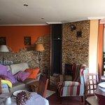 Photo of Hotel Montesomao