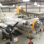 Photo of Pima Air & Space Museum