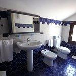 Photo de Hotel Residence Capo Campolato