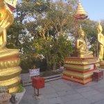 Photo of Big Buddha