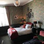 Photo de Hotel Pigalle
