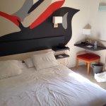 Photo of BEST WESTERN Hotel Le Dauphin Le Spa Du Prieure