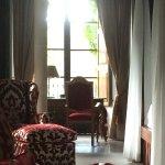 Gran Hotel Son Net Foto