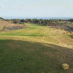 Photo of Costa Teguise Golf Club