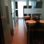 Foto di Melia Dubai Hotel