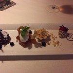 Photo of Muraka Restaurant