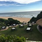 Photo of Vivanta by Taj - Bentota