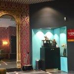 Photo of Thon Hotel Cecil
