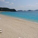 Foto de Zamami-jima Island