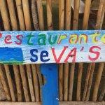 Photo of Seva's