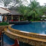 Photo de Centara Koh Chang Tropicana Resort