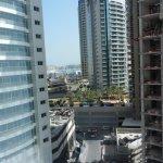Photo de Dusit Residence Dubai Marina