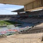 Foto de Estadi Olímpic