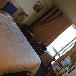 Photo of Badhotel Scheveningen