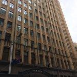 Photo of The Grace Hotel Sydney