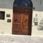 Photo of Hotel Palazzo Guadagni