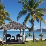 Foto di Lomani Island Resort