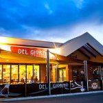 Cafe Del Giornos located at 80 Tasman Tce Port Lincoln, South Australia