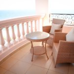 TOLIP Hotel Alexandria Foto