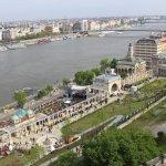 Foto di Danube