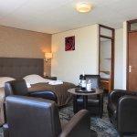 Photo of Hotel Duinzicht