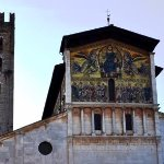Photo of Basilica of San Frediano