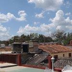Photo of Casa La Gran Familia