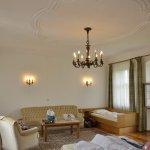 Hotel Angerer Turmhotel resmi