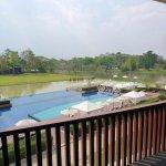 Photo of Le Meridien Chiang Rai Resort