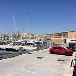Photo of Port Vell