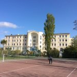Photo of Belambra Clubs - Le Grand Hotel de la Mer