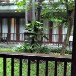 Photo of Ketapang Indah Hotel