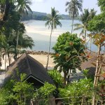 Away Koh Kood Foto