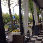 Φωτογραφία: De Swaen Hotel Restaurant