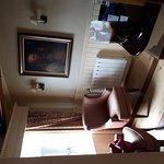 Photo de The Old Inn Crawfordsburn