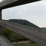 Photo of Iwakuni Castle