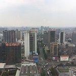 Photo de The Ritz-Carlton, Chengdu