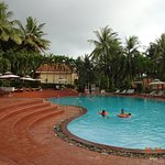 Photo de Saigon Phu Quoc Resort