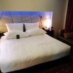 Photo of VIE Hotel Bangkok, MGallery by Sofitel