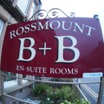 Photo of Rossmount Guest House