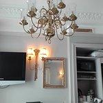 Photo de Empire Hotel Llandudno
