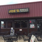 ภาพถ่ายของ Joe's Deli & Restaurant