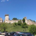 Photo of Rocca Maggiore