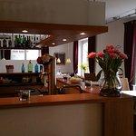 Hotel von Sanden Foto