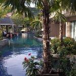 Photo of Mandarava Resort and Spa