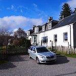 Photo de Cranford Guest House