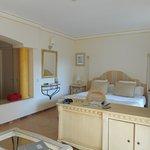 Photo of Vanity Hotel Suite & Spa