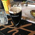 Photo of Aran Irish Pub