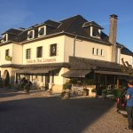 Photo of Le Relais du Bas Limousin