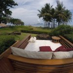 Photo of Phulay Bay, A Ritz-Carlton Reserve
